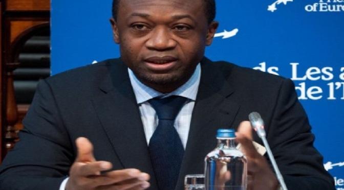 le Cameroun constitue un fichier national des PME