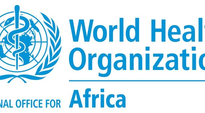 Coronavirus – Afrique : Neuf pays africains sur dix ne devraient pas être en mesure d'atteindre l'objectif de vaccination urgente contre la COVID-19