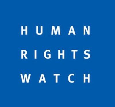 CAMEROUN: Les attaques de Boko Haram s'intensifient dans la région de l'Extrême-Nord