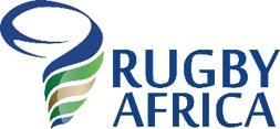 Repêchage de la Coupe d'Afrique de Rugby (Rugby Africa Cup) : Date et lieu confirmés