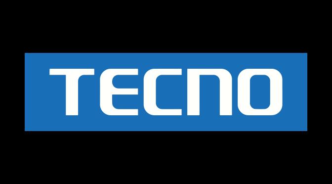 La montée en puissance de TECNO